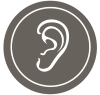Audiology Icon