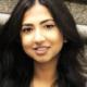 Ambreen Asghar, Physician Recruiter