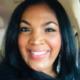 Angela Rawlings, Physician Recruiter