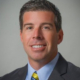 Brian Whitley, Physician Recruiter